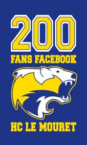 hclm_200_fans_facebook
