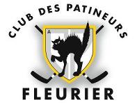 CP Fleurier: une rencontre à six points