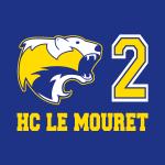 hclm_logo_2_300