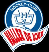 Le HC Vallée de Joux se fait atomiser 1-24!