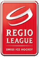 hclm_regio_ligue