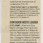 hclm_presse_La_Liberte_09_04_2014