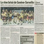 hclm_presse_La_Liberte_11_04_2014