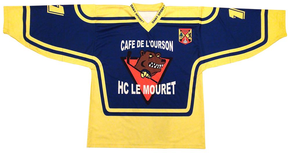 hclm_2013_anciens_maillots_042