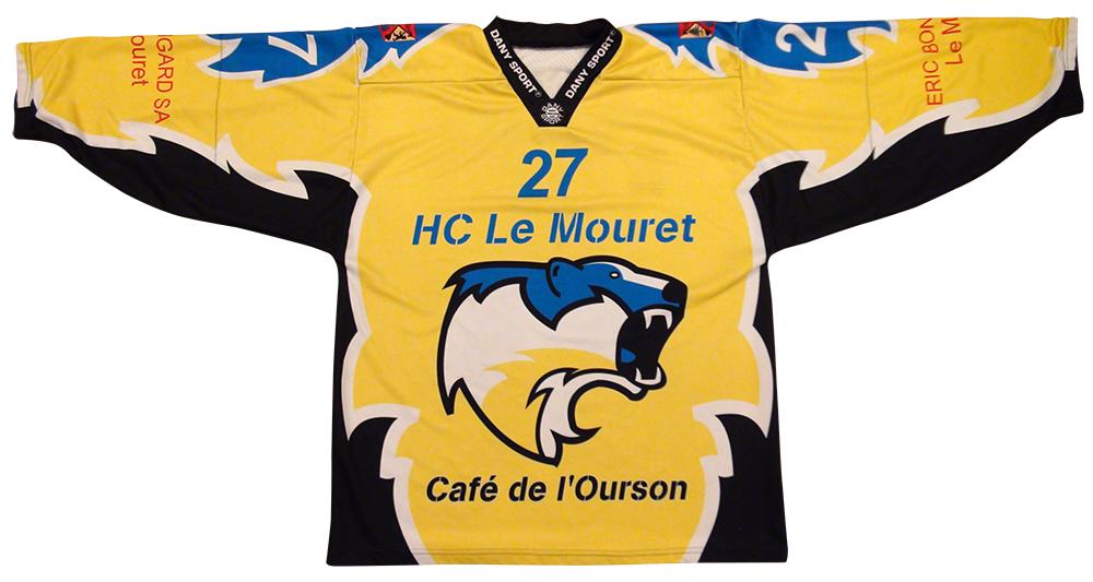 hclm_2013_anciens_maillots_047