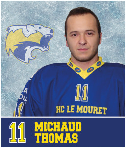 hclm_carte_hclm_II_Michaud_Thomas_11_
