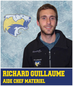 hclm_carte_hclm_I_RICHARD_GUILLAUME