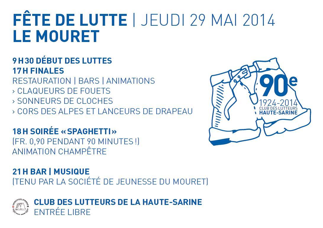 hclm_lutte_mouret