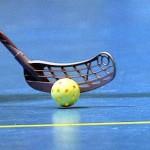 hclm_unihockey4