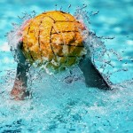 hclm_water_polo
