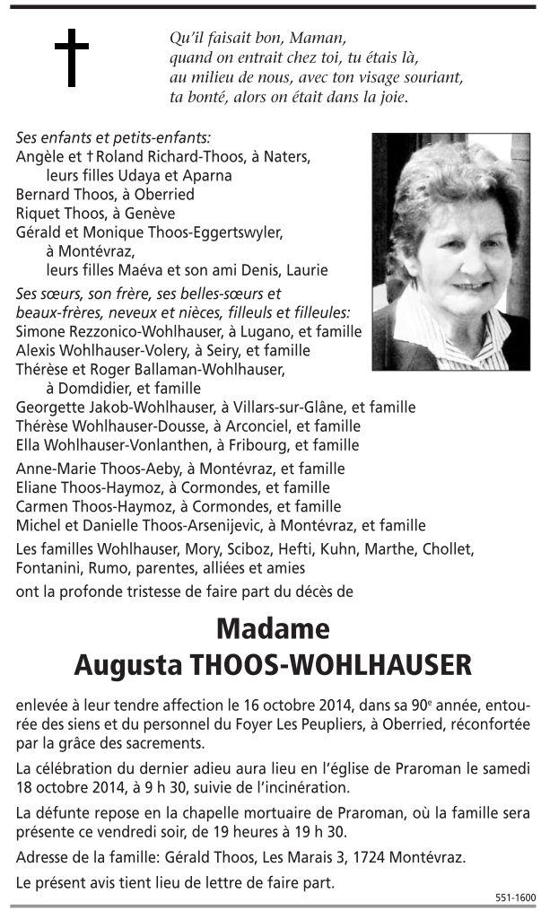 hclm_avis_Augusta-Thoos-Wohlhauser