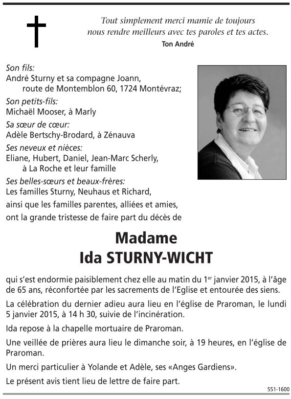 hclm_mortuaire_Ida_Sturny-Wicht