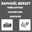 Sponsor_Berset