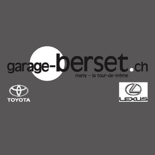 Sponsor_Berset_2015