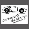 Sponsors_Carrosserie_Mouret
