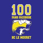 hclm_100_fans_facebook_2013