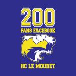 hclm_200_fans_facebook_2014