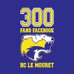 hclm_300_fans_facebook_2015