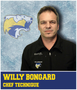 hclm_carte_Bongard_Willy_comite