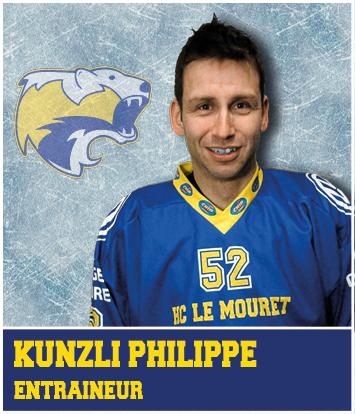 hclm_carte_Kunzli_Philippe_entraineur