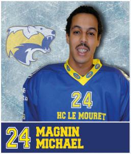 hclm_carte_Magnin_Michel_24