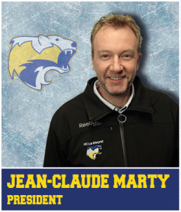 hclm_carte_Marty_Jean-Claude_comite