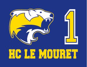 HC Ponts-de-Martel: le match est reporté