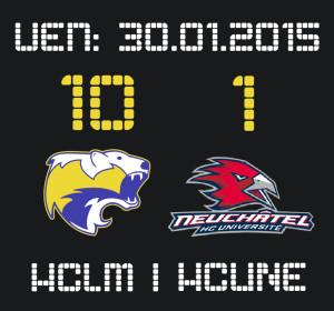 Score_HCLM_Uni_NE