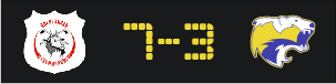 Score_HC_Ob-Yyschbraecher_HCLM