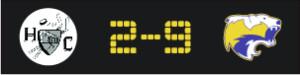 Score_HC_Pont-de-Martel_HCLM