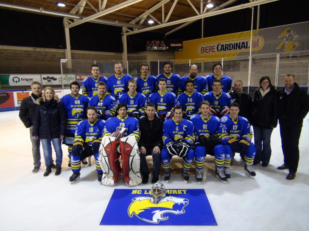 hclm_I_saison_2014-2015