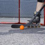 hclm_skater_hockey