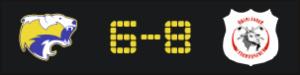 Score_HCLM-HC_Ob-Yyschbraecher_13-12-2015