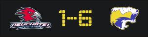 Score_UniNE-HCLM_23-12-2015