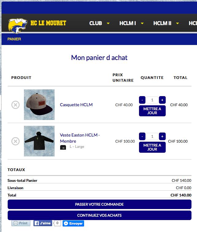 hclm_boutique_4