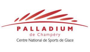 HCLM I: camp d'entraînement à Champéry @ Palladium de Champéry | Champéry | Valais | Suisse