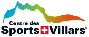 HCLM II: stage d'été à Villars-sur-Ollon @ Patinoire de Villars-sur-Ollon | Ollon | Vaud | Suisse