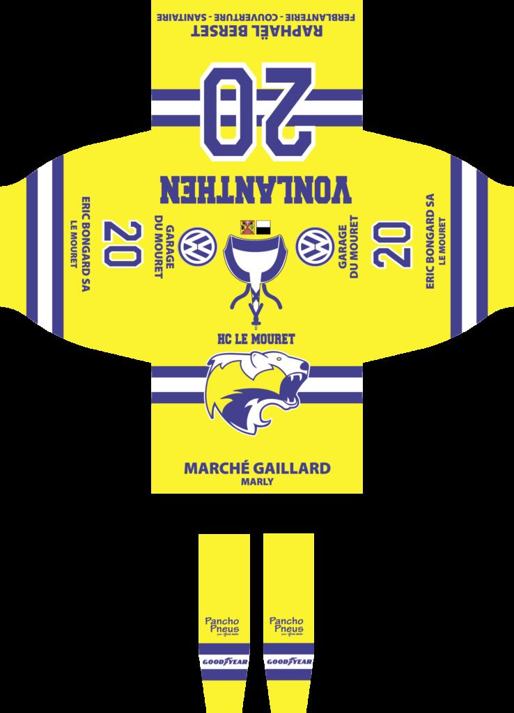 00_hclm_maillot_2016-2019