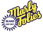 Marly-Folies_30ans
