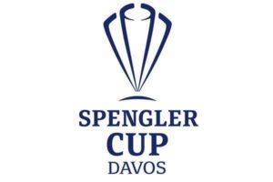 HCLM III: Spengler Cup à Davos @ Vaillant Arena - Davos   Davos Platz   Graubünden   Suisse