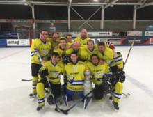 2018.03.17: HCLM III – Championnat aux Jaunes