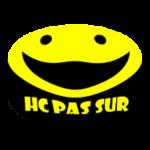 HC Pas Sûr
