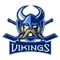 HC Vikings TI