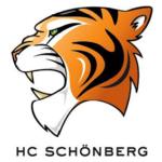 HC Schönberg
