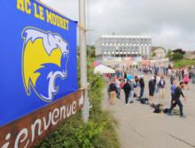 2021.07.17: HCLM – Tournoi de pétanque au Mouret