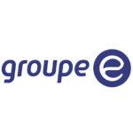 HC Groupe E