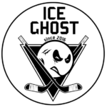 HC Ice Ghost